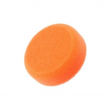 Flexipads 80 mm, oranssi