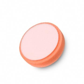 Flexipads 80 mm, oranssi, tausta