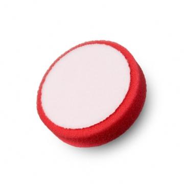 Flexipads 80 mm, punainen, tausta