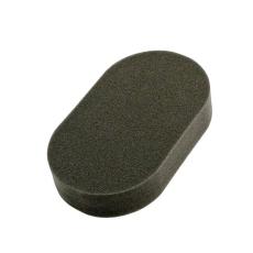 Flexipads Black Soft Applicator