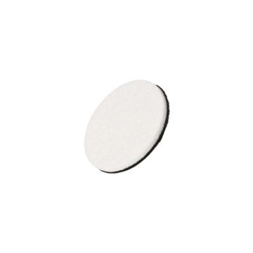 Flexipads Glass Polishing, 50 mm