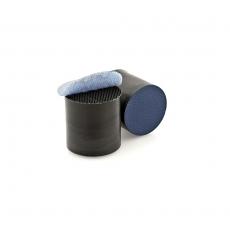 Flexipads hiomatuki, 30 mm hard