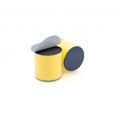 Flexipads hiomatuki, 30 mm soft