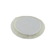 Flexipads Merino, 100 mm