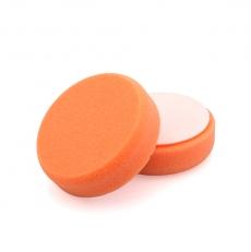 Flexipads Pro-Classic 100 mm, oranssi