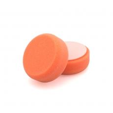 Flexipads Pro-Classic 80 mm, oranssi
