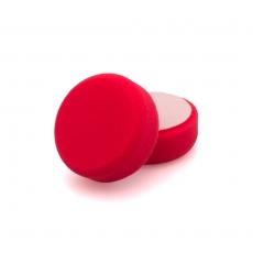 Flexipads Pro-Classic 80 mm, punainen