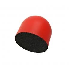 Flexipads Soft Palm Holder, 75 mm