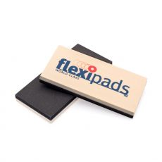Flexipads Wet Sanding Pad