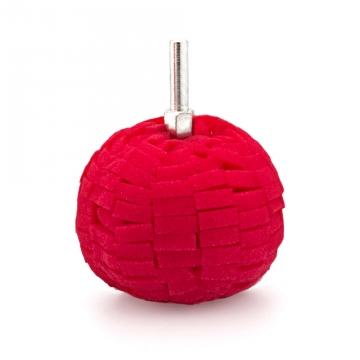 Flexipads Wheel Polishing Ball