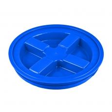 Gamma Seal pesuämpärin kansi, sininen