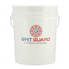 Grit Guard pesuämpäri, 18 l
