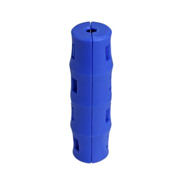Snappy Grip, sininen