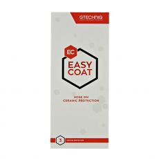 Gtechniq Easy Coat, 500 ml