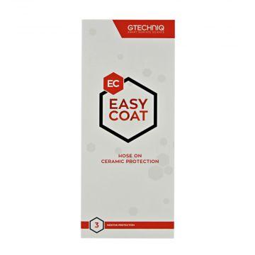 Gtechniq Easy Coat, 500 ml