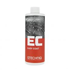 Gtechniq Easy Coat Refill, 500 ml