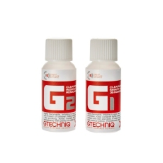 Gtechniq G1 ClearVision Smart Glass, 15 ml