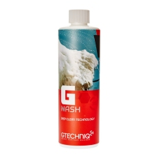 Gtechniq G-Wash, 500 ml