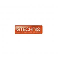 Gtechniq -ikkunatarra