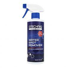 Gtechniq Marine Water Spot Remover, 500 ml