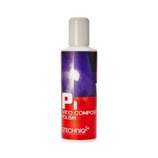 Gtechniq P1 Nanocomposite Polish, 100 ml
