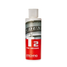 Gtechniq T2 Tyre Dressing, 250 ml