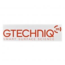Gtechniq -tarra