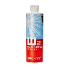 Gtechniq W2 Universal Cleaner Concentrate, 500 ml
