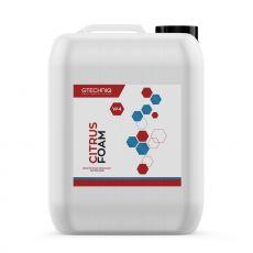Gtechniq W4 Citrus Foam, 5 l