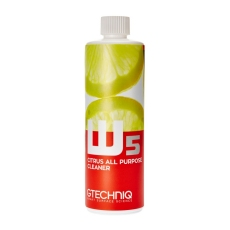 Gtechniq W5 Citrus All Purpose Cleaner, 500 ml