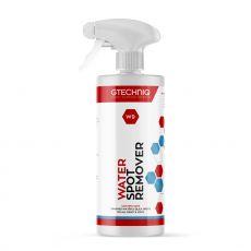 Gtechniq W9 Water Spot Remover, 500 ml