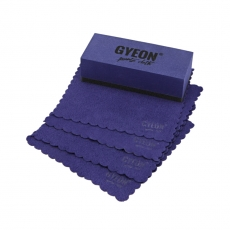 Gyeon Applicator Set