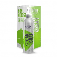 Gyeon Q2 CanCoat, 200 ml