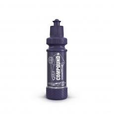 Gyeon Q2M Compound+, 120 ml