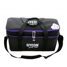 Gyeon Large Detailing Bag