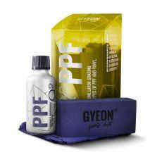 Gyeon Q2 PPF, 50 ml