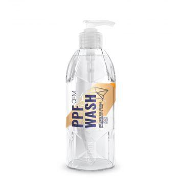 Gyeon Q2M PPF Wash, 400 ml