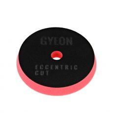 Gyeon Q2M Eccentric Cut, 145 mm