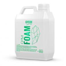 Gyeon Q2M Foam, 4 l