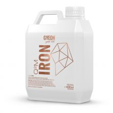 Gyeon Q2M Iron, 4 l