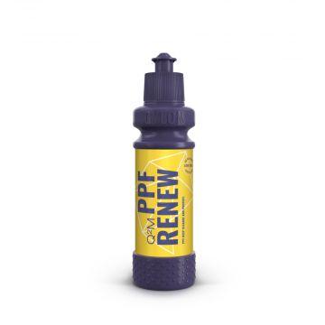 Gyeon Q2M PPF Renew, 120 ml