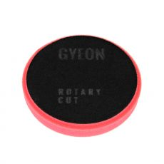 Gyeon Q2M Rotary Cut, 145 mm
