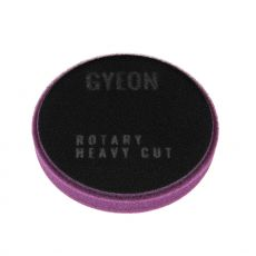 Gyeon Q2M Rotary Heavy Cut, 145 mm