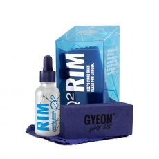 Gyeon Q2 Rim, 30 ml