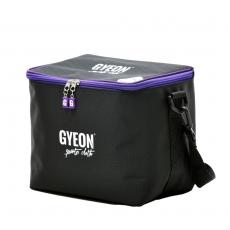 Gyeon Small Detailing Bag