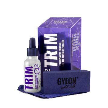 Gyeon Q2 Trim, 30 ml