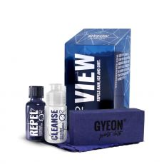 Gyeon Q2 View, 20 ml