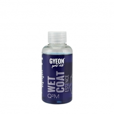 Gyeon Q2M WetCoat Essence, 100 ml