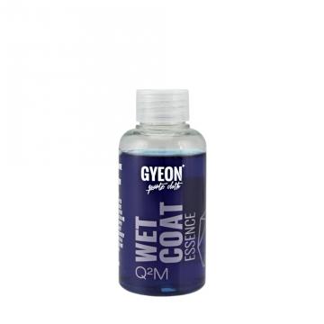 Gyeon Q2M WetCoat Essence, 100 ml