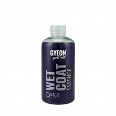 Gyeon Q2M WetCoat Essence, 250 ml
